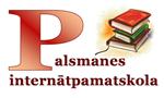 Palsmanes internātpamatskola